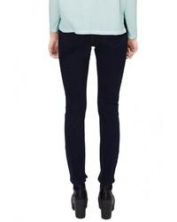 cac8f7b4796 Oliver Denim Темно-синие джинсы скинни от s.Oliver Denim
