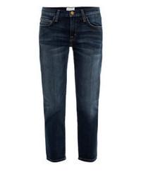 темно синие джинсы original 1508613