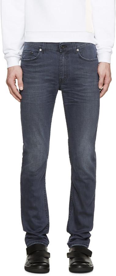 кожаные джинсы мужские с доставкой