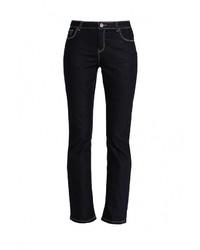 Женские темно-синие джинсы от Dorothy Perkins