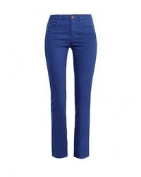 Женские темно-синие джинсы от H.I.S