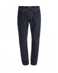 Мужские темно-синие джинсы от Lonsdale