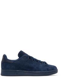 Adidas medium 526549