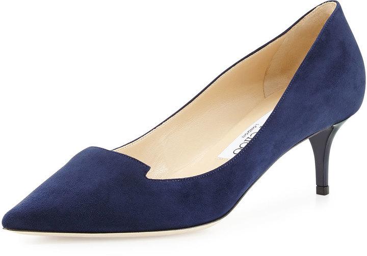Размер обуви 16 5
