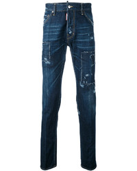 Dsquared2 medium 3762212