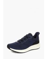 Мужские темно-синие кроссовки от Anta