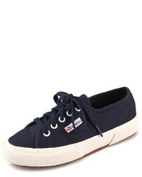 Superga medium 9815