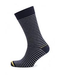 Мужские темно-синие носки от Gap