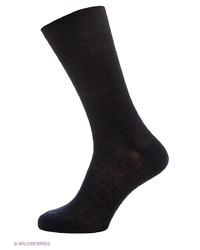 Мужские темно-синие носки от POMPEA