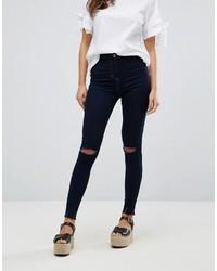 джинсы скинни medium 6752568