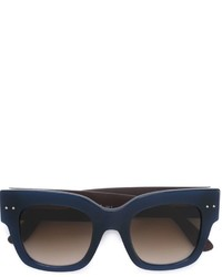 солнцезащитные очки medium 646713