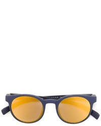 Mykita medium 646719