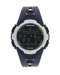 Timex medium 514120