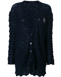 Ermanno scervino medium 5252988