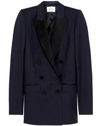 двубортный пиджак medium 151276