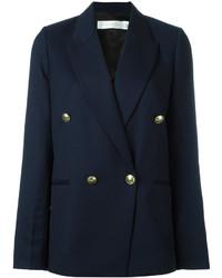 Victoria beckham medium 3639386