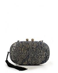 2ebcf023875f Купить темно-синий клатч - модные модели клатчей (3699 товаров ...