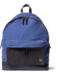 рюкзак medium 220237