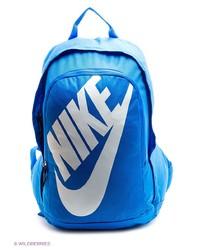 Nike medium 561517