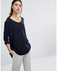 Vero moda medium 862762