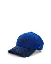 New era medium 459522