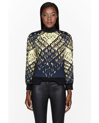Peter pilotto medium 8244