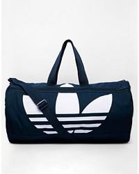 Adidas medium 161724