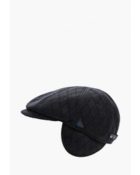 Мужская темно-синяя кепка от GT Gualtiero