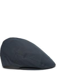 Lock co hatters medium 1055223
