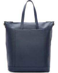 большая сумка medium 248187