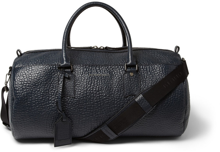 Бербери сумки дорожные рюкзаки экспедиция