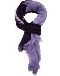 шарф medium 137449