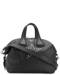 Givenchy medium 4394972