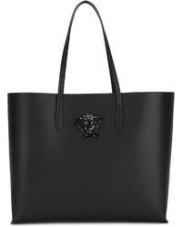 Versace medium 955254