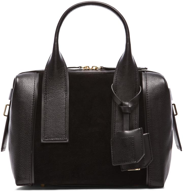 749e43cb7ee1 Dalt-holdings — Замшевые сумки дешево