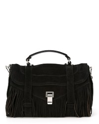 Proenza schouler medium 363062