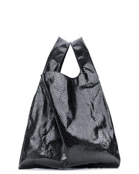 Mm6 maison margiela medium 7486465