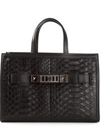 Proenza schouler medium 111200