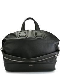 Givenchy medium 403735