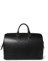 дорожная сумка medium 405403