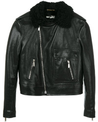 Saint laurent medium 5252702