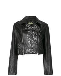 Versace jeans medium 8265489