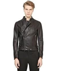 Armani jeans куртка косуха купить плиссированный сарафан купить