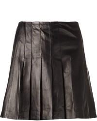 мини юбка medium 136461