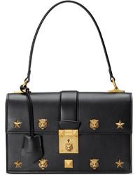 копии сумок Gucci, копии сумок Гуччи, сумки Гуччи