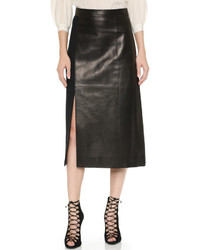 Jason wu medium 322425