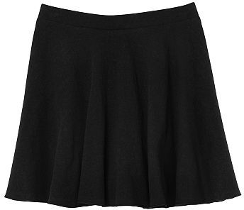 Victoria s secret юбка