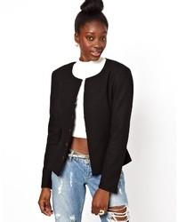 куртка medium 37056