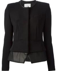 черная куртка original 3930262