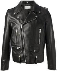 черная куртка original 449208